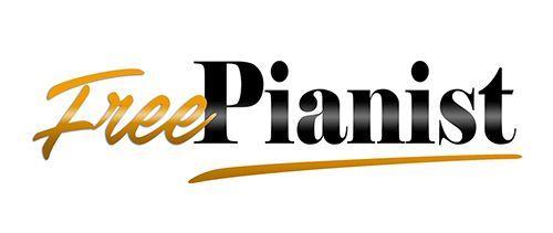 Free Pianist