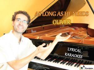 needs-me-oliver