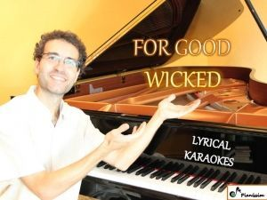 for-good-wicked