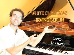 white-christmas-berlin
