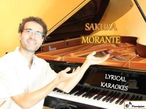 sakura-morante