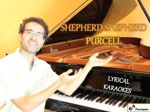 shepherd-purcell