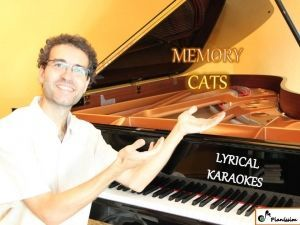 memory-cats