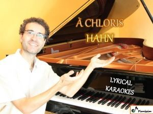 a-chloris-hahn