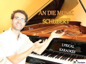 an-die-musik-schubert